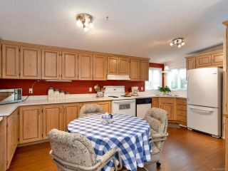 Photo 2: 1086 Morrell Cir in NANAIMO: Na South Nanaimo Manufactured Home for sale (Nanaimo)  : MLS®# 842901