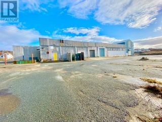 Photo 40: 1-17 Plant Road in Twillingate: Industrial for sale : MLS®# 1225586