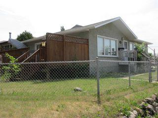 Photo 27: 6313 96 Street in Edmonton: Zone 17 House for sale : MLS®# E4252744
