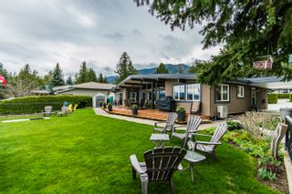 Photo 14: 685 Viel Road in Sorrento: Waverly Park House for sale : MLS®# 10114758