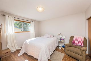 Photo 24: 9321 95 Street in Edmonton: Zone 18 House for sale : MLS®# E4251787