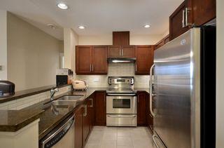 Photo 2: 212 6328 Larkin Drive in Vancouver: Condo for sale : MLS®# R2079448