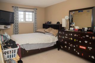 Photo 17: 4812 42 Street: Beaumont House for sale : MLS®# E4231482