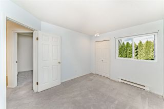 """Photo 15: 14 5111 MAPLE Road in Richmond: Lackner Townhouse for sale in """"Montego West"""" : MLS®# R2420342"""