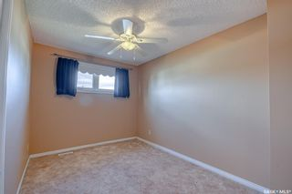 Photo 11: 41 Calypso Drive in Moose Jaw: VLA/Sunningdale Residential for sale : MLS®# SK871678