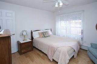 Photo 15: 107 17511 98A Avenue in Edmonton: Zone 20 Condo for sale : MLS®# E4262098