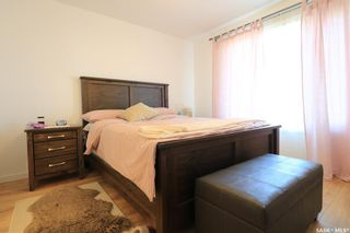 Photo 17: 6 Howe Court in Battleford: Telegraph Heights Residential for sale : MLS®# SK873921