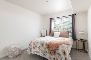 Photo 15: DOWNTOWN Condo for sale : 2 bedrooms : 801 W Hawthorn St #207 in San Diego