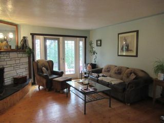 Photo 13: 32312 RR 44 Mountain View County: Rural Mountain View County Detached for sale : MLS®# C4301277