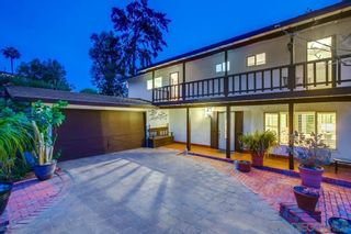 Photo 29: LA JOLLA House for sale : 4 bedrooms : 5897 Desert View Dr