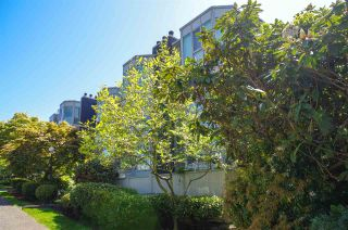 """Photo 11: 207 2238 ETON Street in Vancouver: Hastings Condo for sale in """"ETON HEIGHTS"""" (Vancouver East)  : MLS®# R2454959"""
