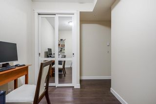 Photo 16: B424 20716 WILLOUGHBY TOWN CENTRE Drive in Langley: Willoughby Heights Condo for sale : MLS®# R2607429