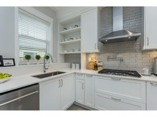 """Photo 4: 15 4750 228 Street in Langley: Salmon River Townhouse for sale in """"DENBY"""" : MLS®# R2616812"""