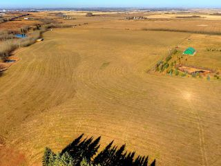 Photo 3: 53134 RR 225 Road: Rural Strathcona County Land Commercial for sale : MLS®# E4265746