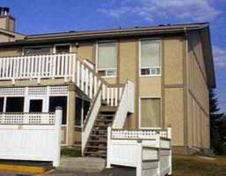 Main Photo: #9 - 700 Blantyre Avenue: Residential for sale (East Kildonan)  : MLS®# 2313610