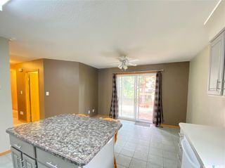 Photo 18: 4 Olds Place in Davidson: Residential for sale : MLS®# SK870481