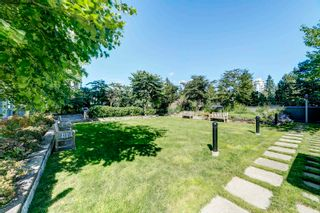 """Photo 29: 1603 3008 GLEN Drive in Coquitlam: North Coquitlam Condo for sale in """"M2 by Cressey"""" : MLS®# R2601038"""
