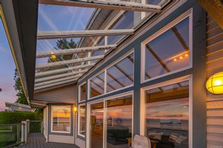 Photo 23: 311 Hall Rd in : PQ Qualicum Beach House for sale (Parksville/Qualicum)  : MLS®# 885604