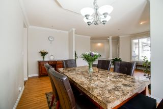 """Photo 9: 82 678 CITADEL Drive in Port Coquitlam: Citadel PQ Townhouse for sale in """"CITADEL POINT"""" : MLS®# R2469873"""