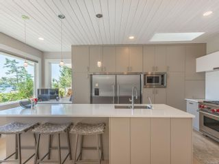 Photo 22: 1441 Madrona Dr in : PQ Nanoose House for sale (Parksville/Qualicum)  : MLS®# 856503
