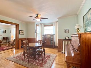 Photo 9: 52 Faulkland Street in Pictou: 107-Trenton,Westville,Pictou Residential for sale (Northern Region)  : MLS®# 202118525