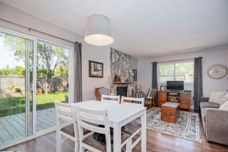 """Photo 11: 2271 WILLOUGHBY Way in Langley: Willoughby Heights House for sale in """"LANGLEY MEADOWS"""" : MLS®# R2580221"""