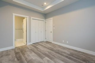 Photo 15: 453 Silver Mountain Dr in : Na South Nanaimo Half Duplex for sale (Nanaimo)  : MLS®# 863966