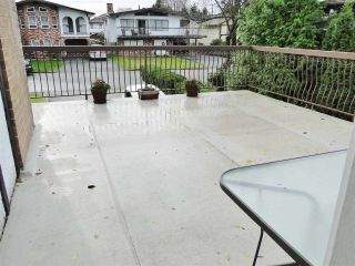 Photo 20: 7141 TRUDY Court in Burnaby: Sperling-Duthie House for sale (Burnaby North)  : MLS®# R2016855