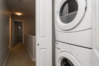 """Photo 17: 9 13886 62 Avenue in Surrey: Sullivan Station Townhouse for sale in """"FUSION BY LAKEWOOD"""" : MLS®# R2140969"""