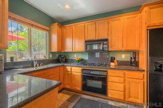 Photo 7: MISSION VALLEY Condo for sale : 2 bedrooms : 9223 Piatto Ln in San Diego