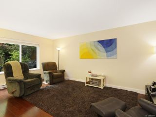Photo 13: 31 3400 Coniston Cres in CUMBERLAND: CV Cumberland Row/Townhouse for sale (Comox Valley)  : MLS®# 823907