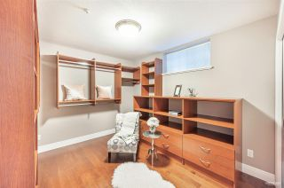 Photo 31: 4087 W 38TH Avenue in Vancouver: Dunbar House for sale (Vancouver West)  : MLS®# R2537881
