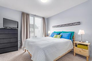 Photo 20: 7022 34 Avenue NW in Calgary: Bowness Row/Townhouse for sale : MLS®# A1087366