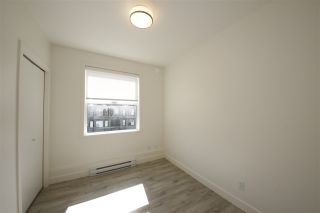 """Photo 6: 307 38013 THIRD Avenue in Squamish: Downtown SQ Condo for sale in """"The Lauren"""" : MLS®# R2364047"""