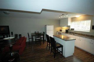Photo 11: 2422 Mountain Hollow Lane in West Kelowna: Shannon Lake House for sale : MLS®# 10102765