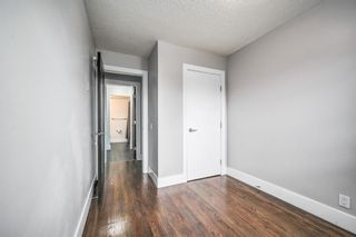 Photo 10: 305 1530 16 Avenue SW in Calgary: Sunalta Apartment for sale : MLS®# A1131555