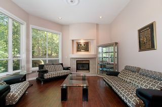 "Photo 6: 5445 123RD Street in Surrey: Panorama Ridge House for sale in ""PANORAMA RIDGE"" : MLS®# F1409369"