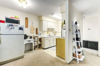 Photo 12: 108 235 E 13TH Street in North Vancouver: Central Lonsdale Condo for sale : MLS®# R2566494