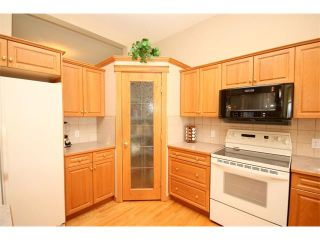 Photo 13: 4 Eagleview Place: Cochrane House for sale : MLS®# C4010361