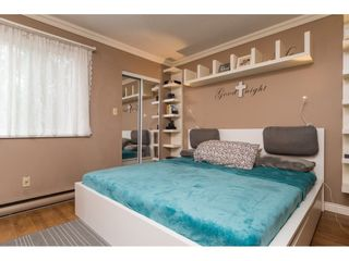 """Photo 14: 3 7551 140 Street in Surrey: East Newton Townhouse for sale in """"GLENVIEW ESTATES"""" : MLS®# R2307965"""