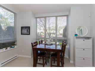 Photo 7: 114 15918 26 Avenue in Surrey: Grandview Surrey Condo for sale (South Surrey White Rock)  : MLS®# R2156157