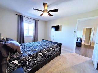 Photo 22: 423 14808 125 Street in Edmonton: Zone 27 Condo for sale : MLS®# E4261921
