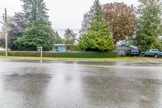 Photo 18: 2112 MARTENS Street in Abbotsford: Poplar Manufactured Home for sale : MLS®# R2411479