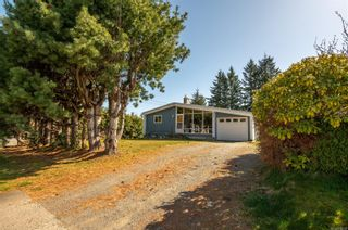 Photo 32: 427 N 5th Ave in : CR Campbell River Central House for sale (Campbell River)  : MLS®# 872476