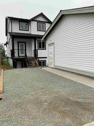 Photo 25: 33367 5TH Avenue in Mission: Mission BC 1/2 Duplex for sale : MLS®# R2429991