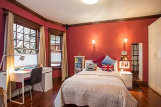 Photo 7: 1909 PARKER Street in Vancouver: Grandview VE House for sale (Vancouver East)  : MLS®# R2322501