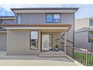 Photo 22: 905 3240 66 Avenue SW in Calgary: Lakeview House for sale : MLS®# C4088638