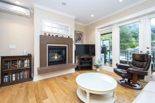 Photo 3: PH6 6688 ROYAL AVENUE in West Vancouver: Horseshoe Bay WV Condo for sale : MLS®# R2449478