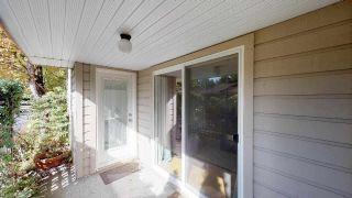 """Photo 15: A102 40100 WILLOW Crescent in Squamish: Garibaldi Estates Condo for sale in """"Diamondhead Place"""" : MLS®# R2408654"""