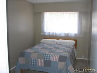 Photo 16: A 618 Kelly Rd in VICTORIA: Co Hatley Park Half Duplex for sale (Colwood)  : MLS®# 507649